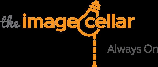 The Image Cellar
